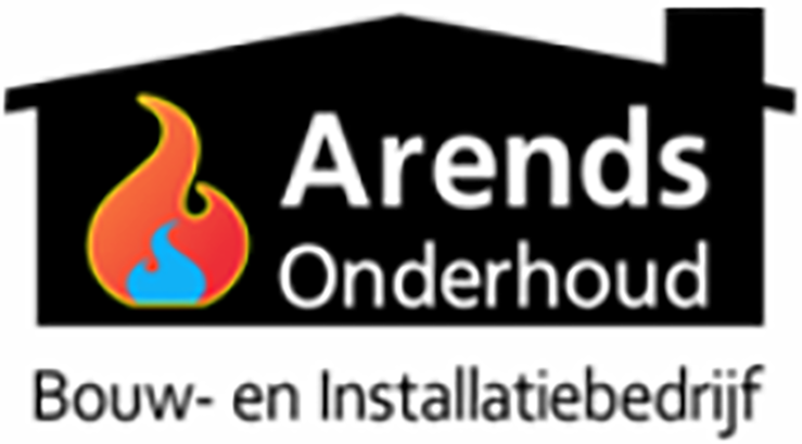 arends logo